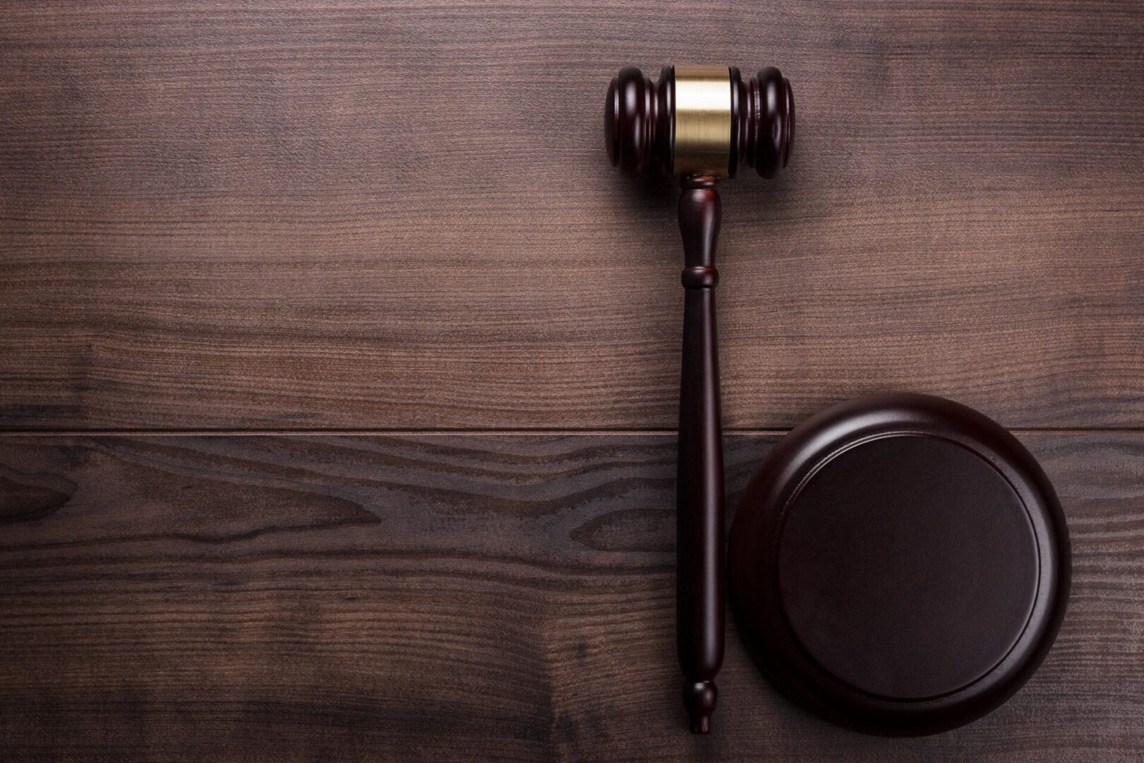 trial lawyer and has experienced the hard work and diligence that it takes